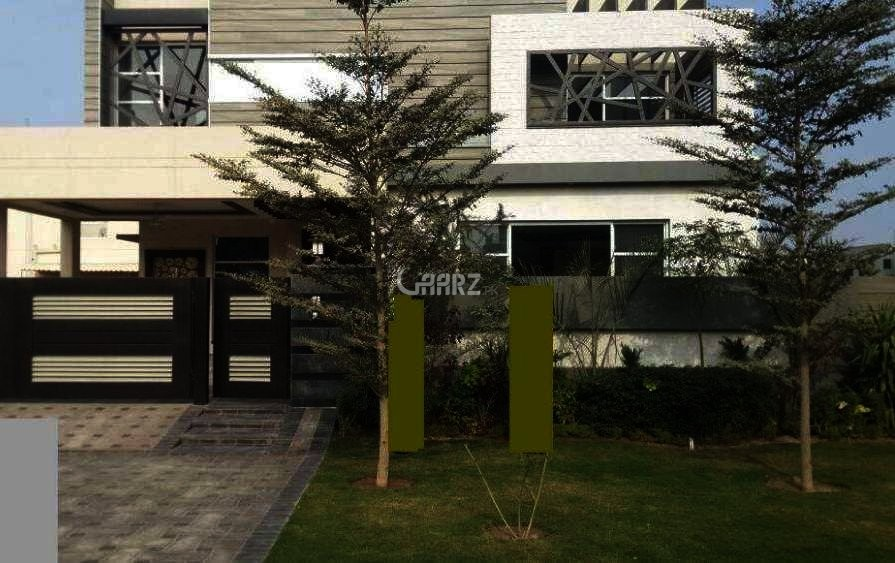 2 Kanal House For Sale In DHA Phase-3, Lahore