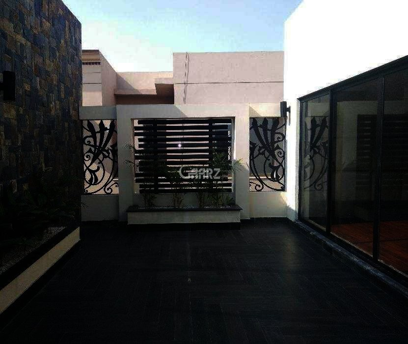 2 Kanal House For Sale In Gulberg, Lahore