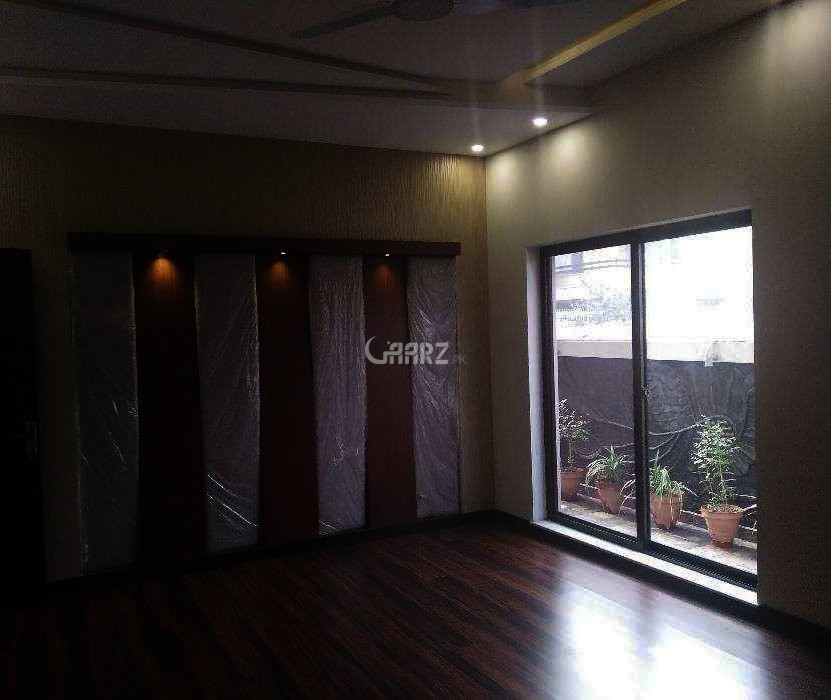 2 Kanal House For Sale In Model Town, Lahore