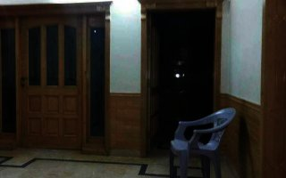 2 Kanal House Is Available For Rent Hayatabad Phase 2 - H2