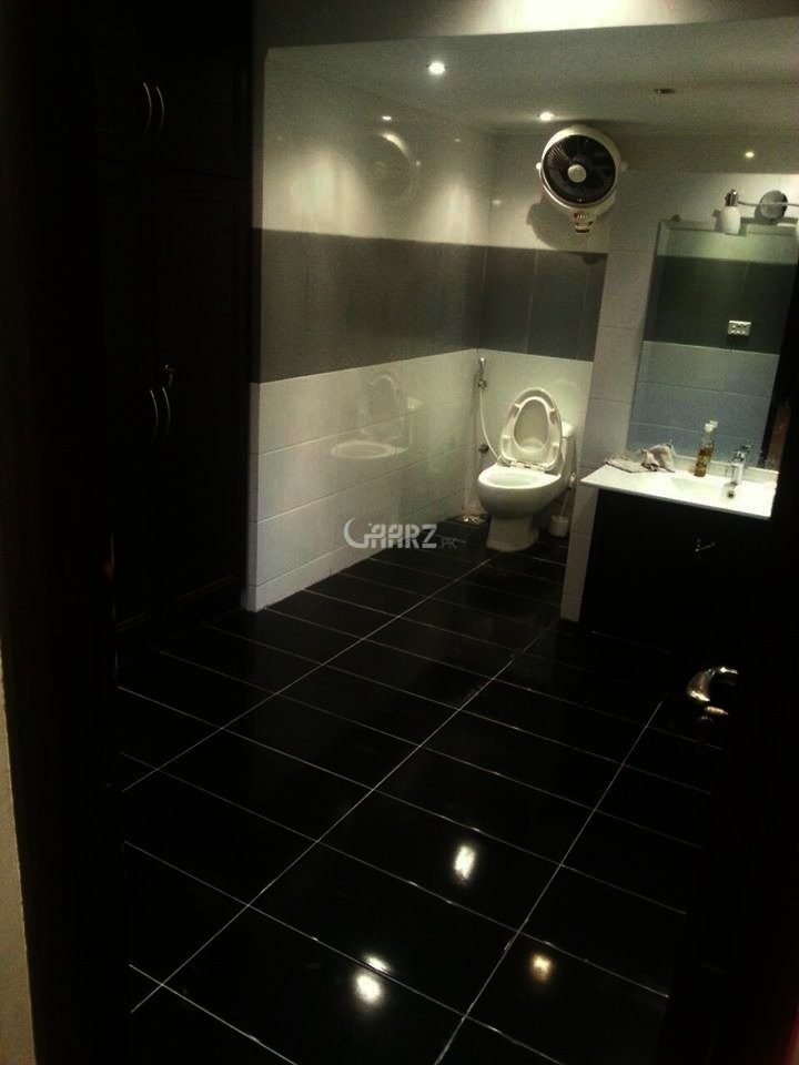 2 Kanal Bungalow For Sale In DHA Phase1, Lahore