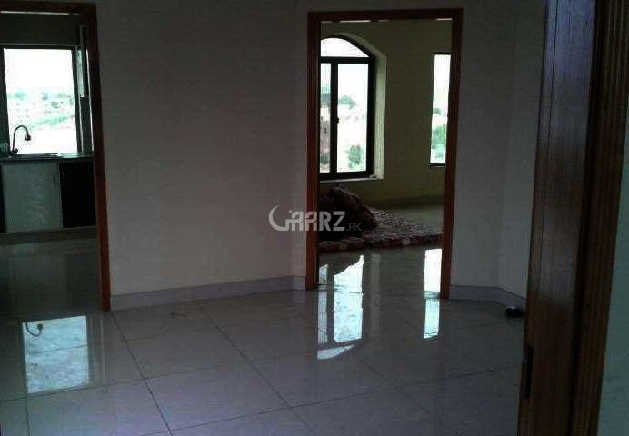 2 Marla House For Rent In  Bahria Town Lahore
