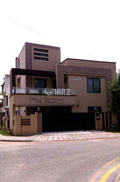 2 Marla House For Rent In Fasal Town  D block Lahore.