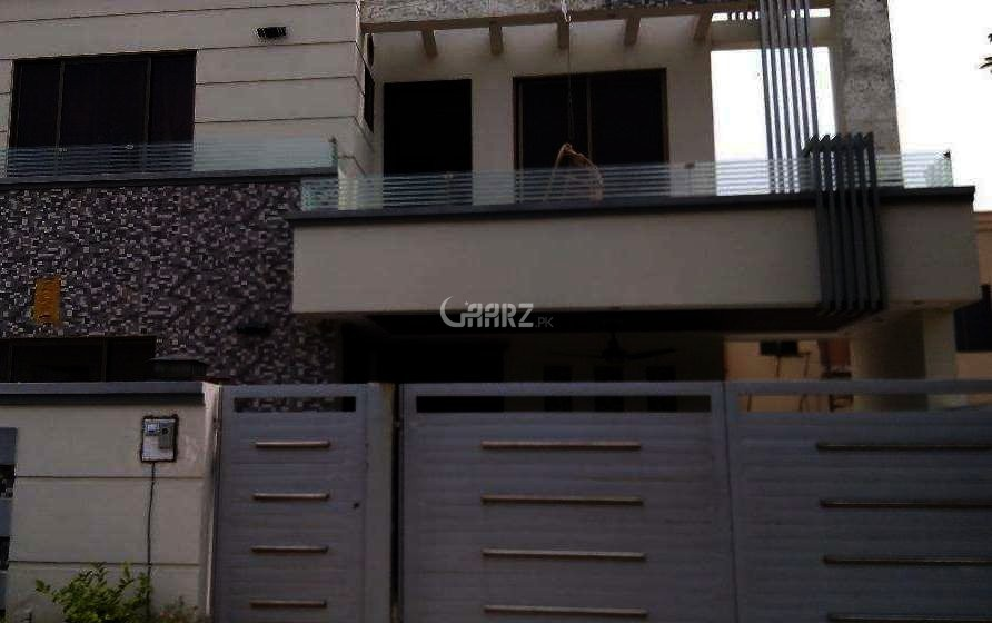2 Marla House For Rent In Model Town Link Road Lahore
