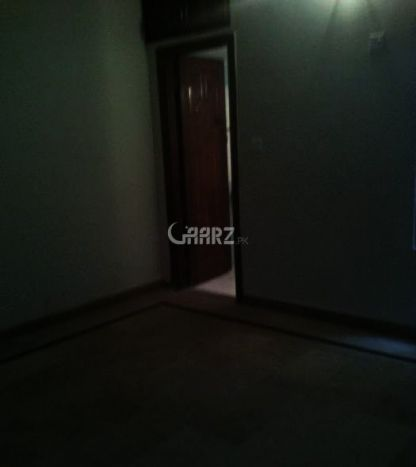 2.5 Marla House for Sale in Lahore Iqbal Park