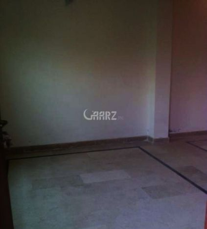 2 Marla House For Sale In Wahdat Colony Lahore.