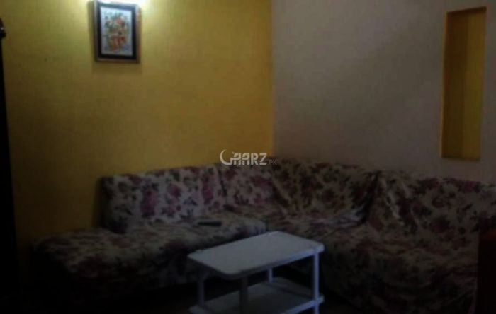 2 Marla Triple Story House for Sale In Aashiana Road Lahore.