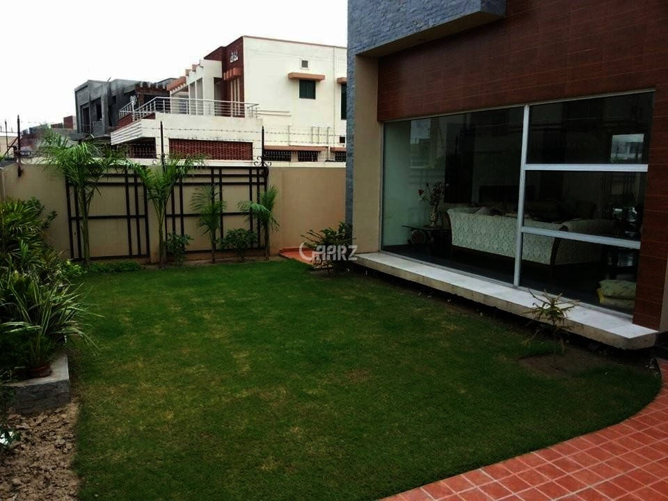 20 Marla Bungalow For Sale In DHA Phase-6, Lahore