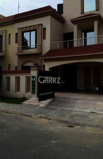 21 Marla House For Sale In Nazimabad, Karachi