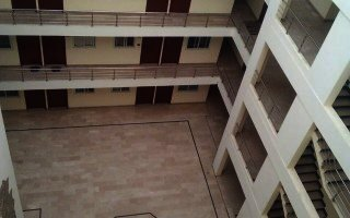 2100 Square Feet Flat for Rent In G 11/3