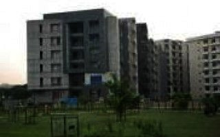 2100 Square Feet Flat for Rent In F 10