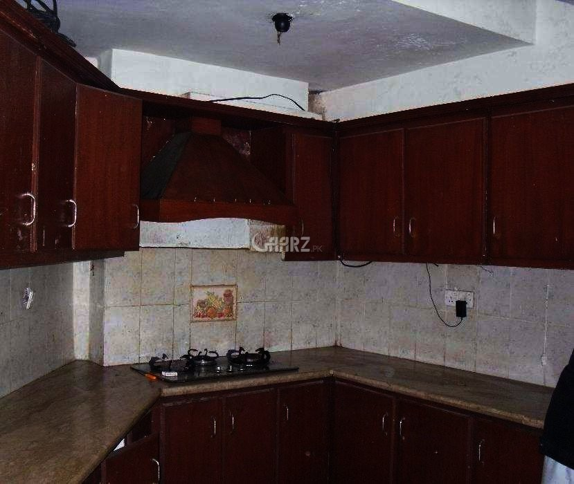 9.33 Marla Apartment For Sale In Mall of Lahore, Lahore