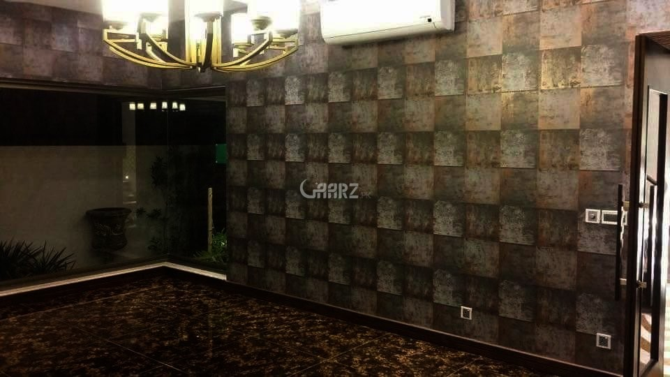 22 Marla House For Rent In Ghous-e-Azam Road, Multan