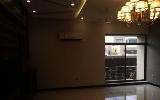 22 Marla House For Sale In DHA Phase-5, Lahore