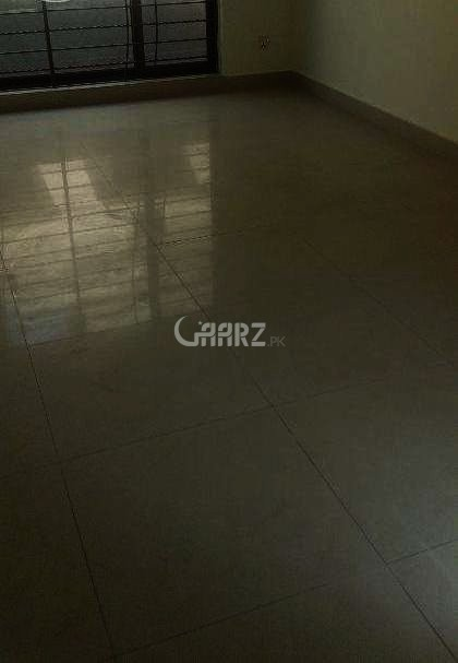 225 Square Feet Apartment For Rent In Bahria Town, Lahore