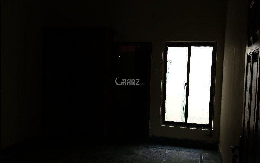 2,250 Marla Apartment for Sale in Askari-1 Peshawar - AARZ PK