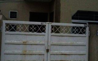 2250 Square Feet Apartment For Rent In Eden Villas, Lahore