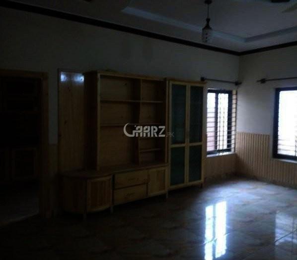 24 Marla Brand New House In Ghurayab town, Abbottabad.