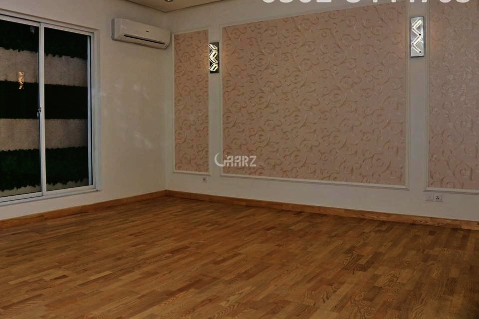 24 Marla House For Rent in Gulshan-4