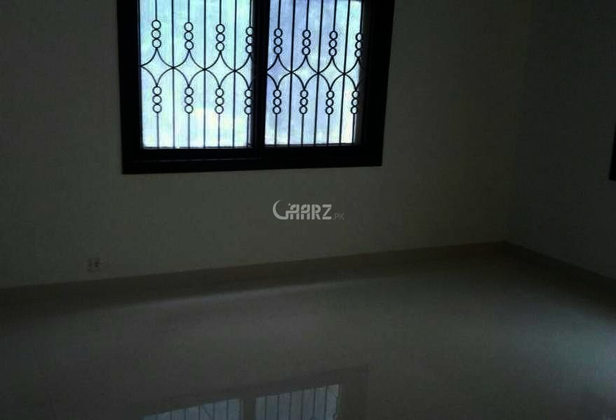 240 Square Yard Plot For Sale In Capital Housing Society,Karachi.