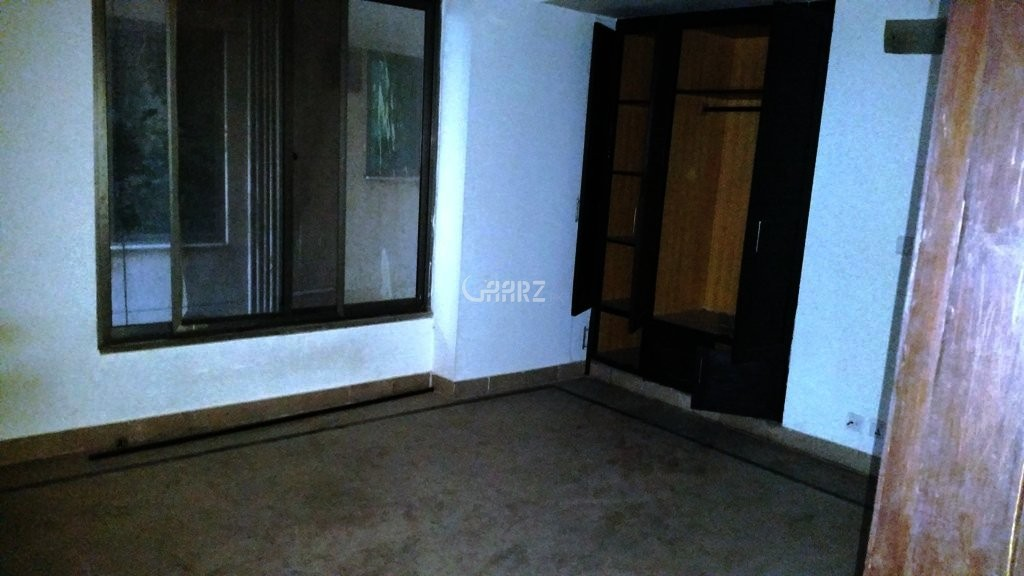 10.66 Marla Apartment For Rent In E 11, Islamabad