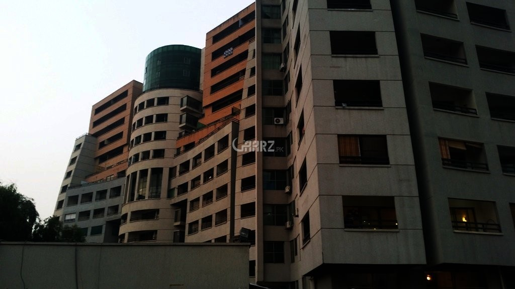 2400 Square Feet  Flat for Rent In E11 Islamabad