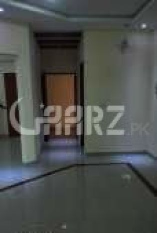 2400 Square Feet Flat for Rent in F 10