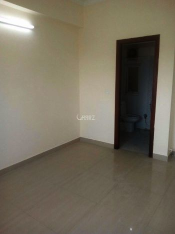 2400 sq ft Flat for Rent in G 11/3