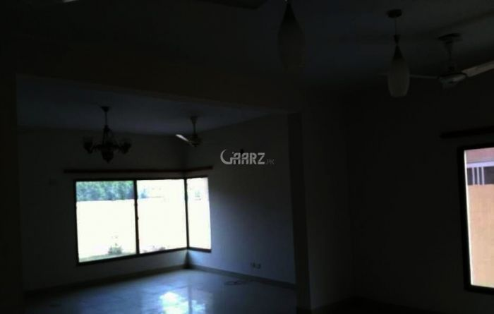 244 Square Feet Flat For Sale In DHA-2