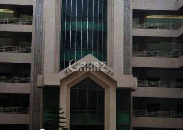 2450 Square Feet Flat for Rent In F-11,Islamabad