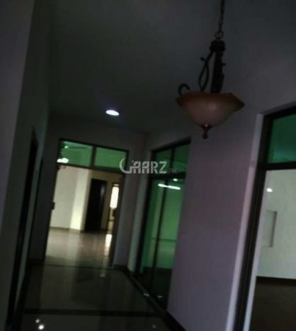 2455 Square Feet Flat For Sale In F-11