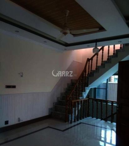 45 Marla House For Rent In Cantt, Multan