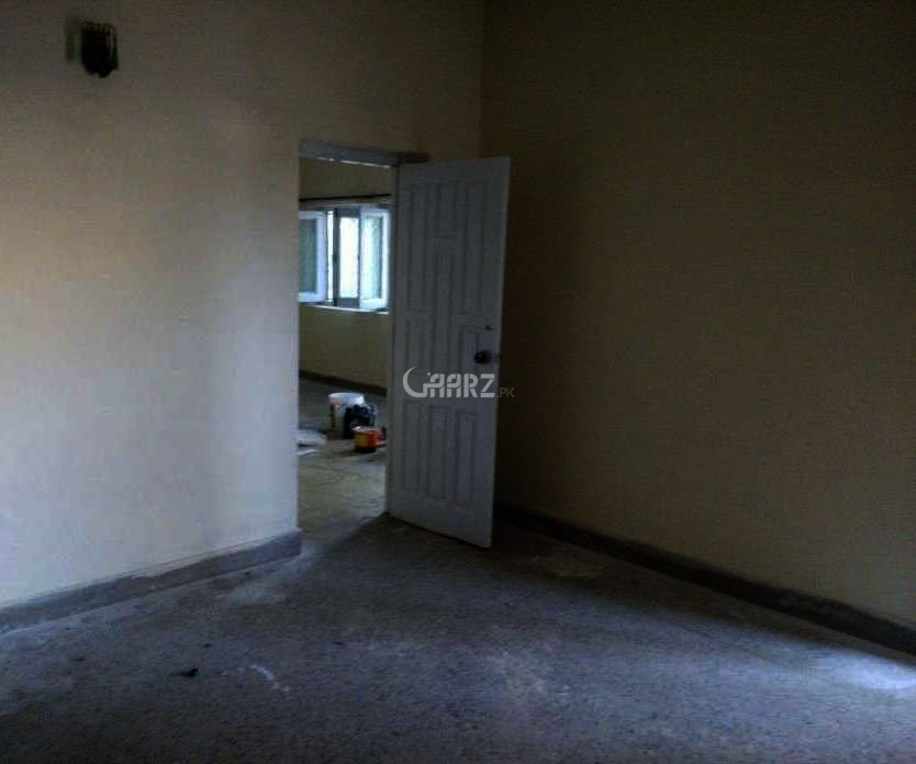 25 Marla House For Rent In Masoom Shah Road,Multan
