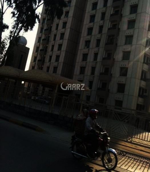 1.11Marla Shop For Rent In Bahria Town Sector-C, Lahore