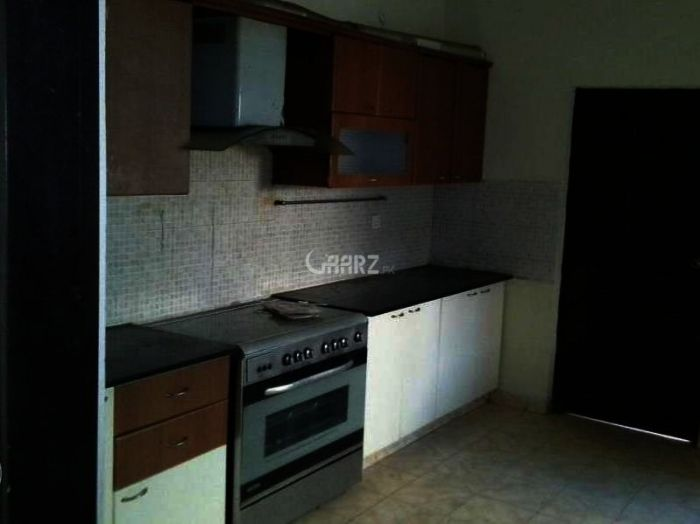 2500 Square Feet Flat For Sale In F-11