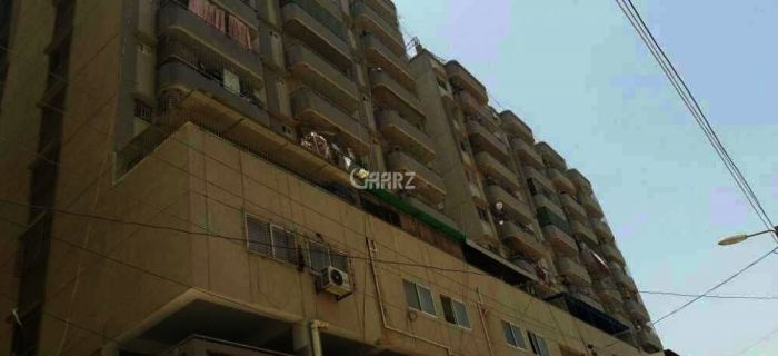 25000 Square Feet Free Space/Building For Rent In Shahrah-e-Faisal,Karachi