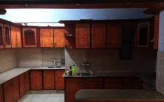 2550 Square Feet Flat For Rent In Bismillah Towers