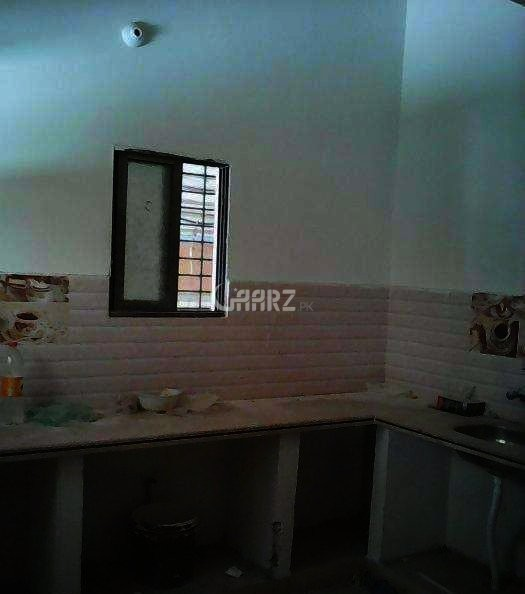 2.6 Marla Portion For Sale In Nazimabad