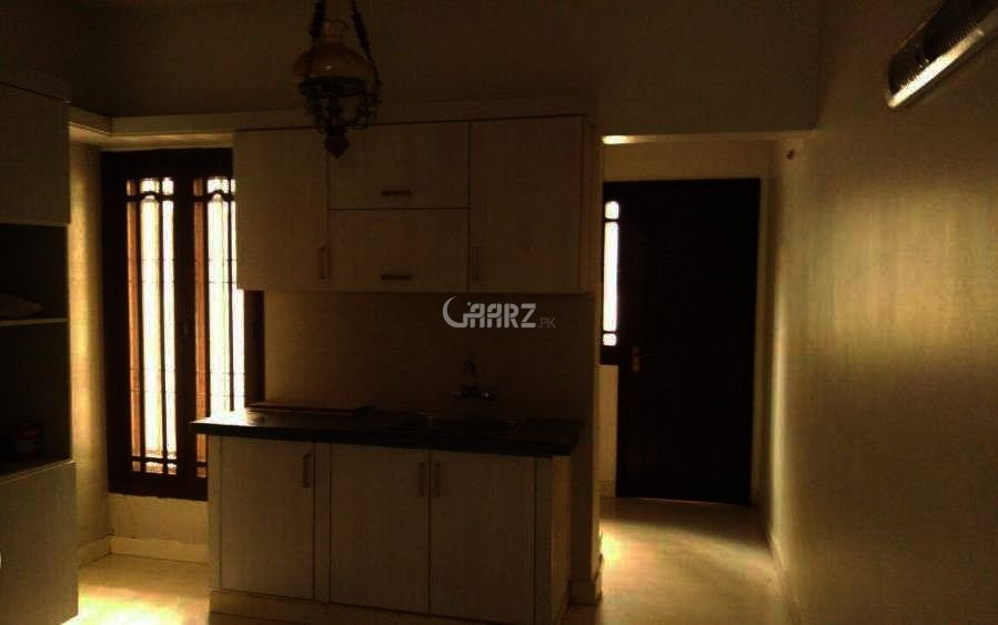 26.64 Marla House For Rent