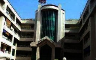 2700 Square Feet Flat For Rent In F-11, Islamabad