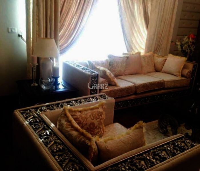 12 Marla Apartment For Rent In Mall Of Lahore, Lahore