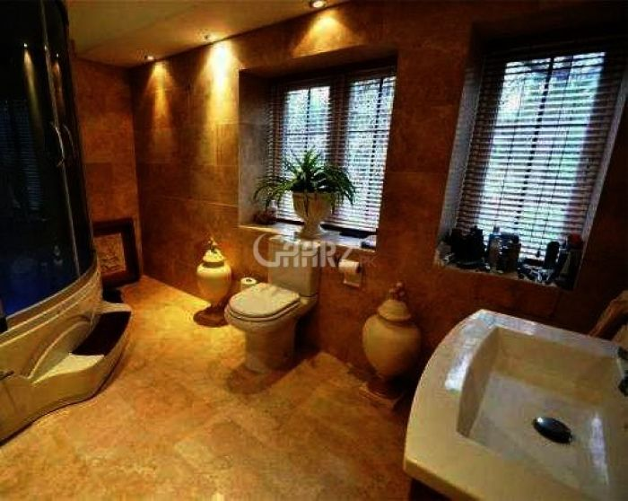2700 Square Feet Furnished Flat For Rent In Mall Of Lahore, Lahore.