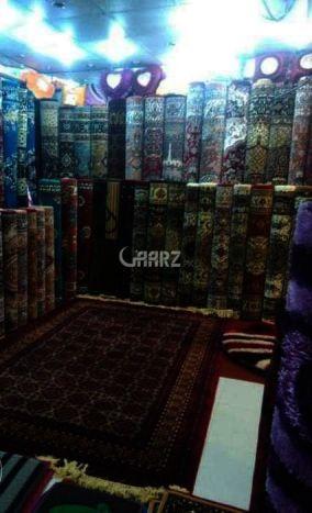 272 Sq Ft Two Shops Near Metro Main Manshera Road