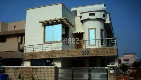 28 marla house for sale in circuit house colony multan - aarz.pk