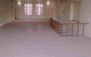 2800 Sqft Hall For Rent In Iqbal Town, Lahore