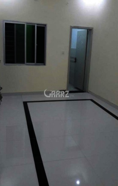 29 Marla House For Sale In Iqbal Town, Lahore