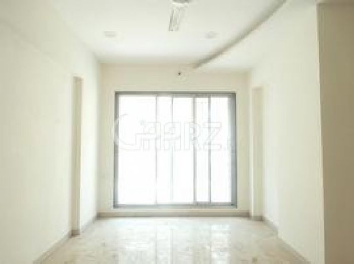 290 Square Feet Shop For Rent In Lower Ground Floor, Bahria Enclave Islamabad.