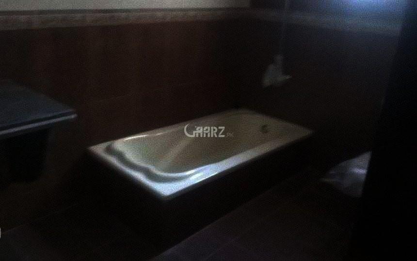 2950 Square Feet Apartment For Rent In Askari-4