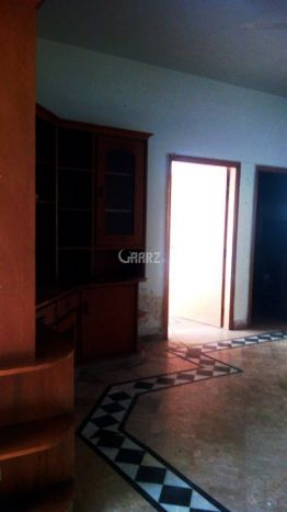 3 Bed Apartment For Rent in Amin Town