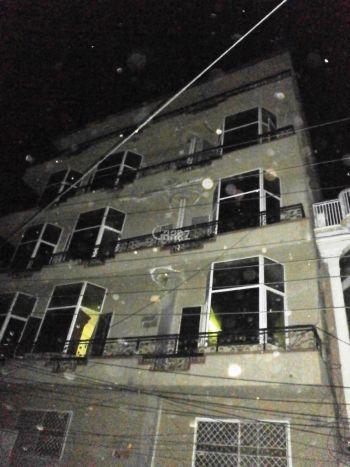 3 Bed Hostel For Rent In Amin Town Khayaban-e-Sir Syed, Rawalpindi